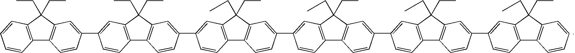 Figure US20090004507A1-20090101-C00010