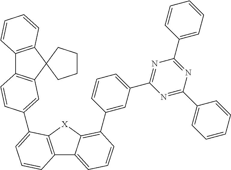 Figure US09406892-20160802-C00281