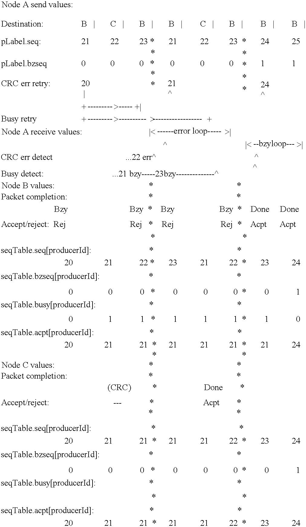 Figure US06233615-20010515-C00006