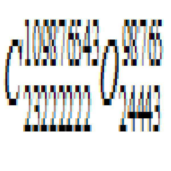 Figure 112017031475945-pct00089