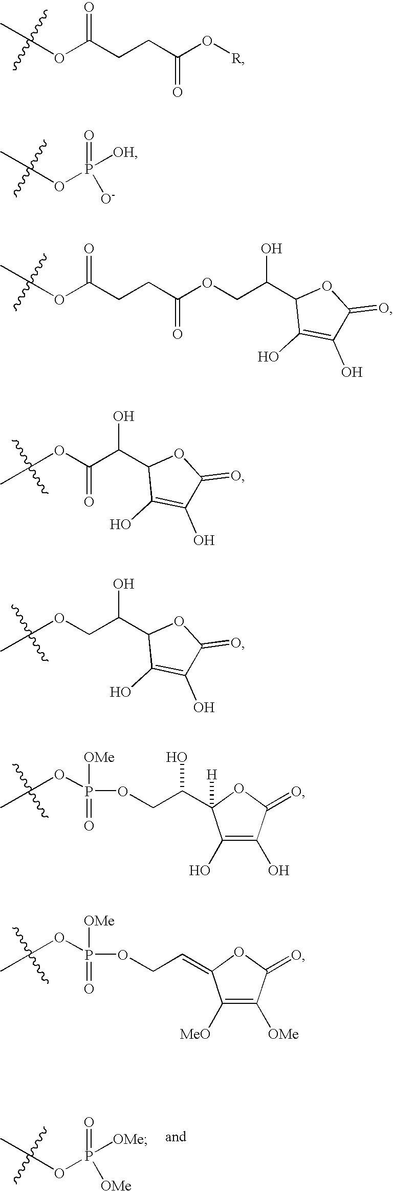 Figure US07320997-20080122-C00130