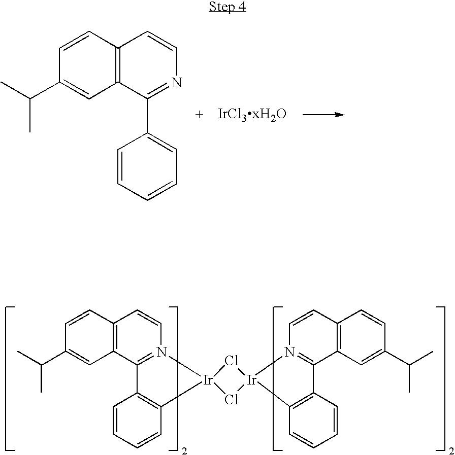 Figure US20080261076A1-20081023-C00043