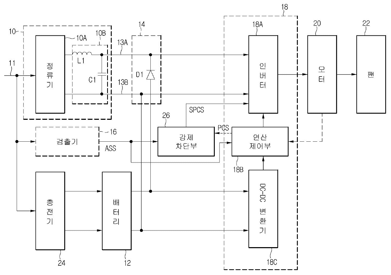 Figure R1020070053851