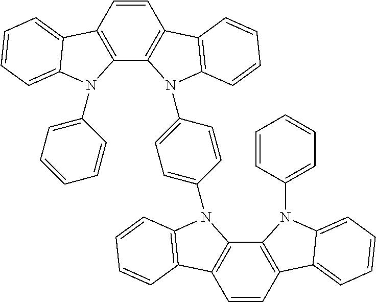 Figure US09455411-20160927-C00078