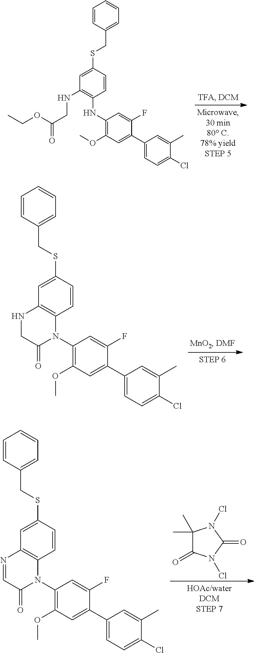 Figure US09212182-20151215-C00050