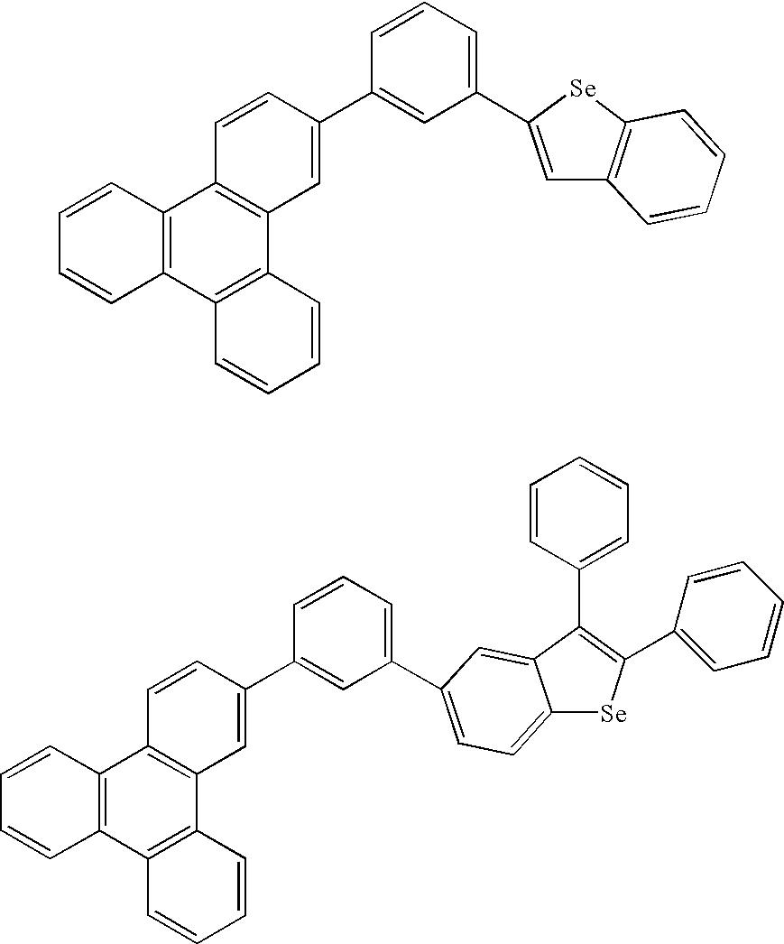 Figure US20100072887A1-20100325-C00255