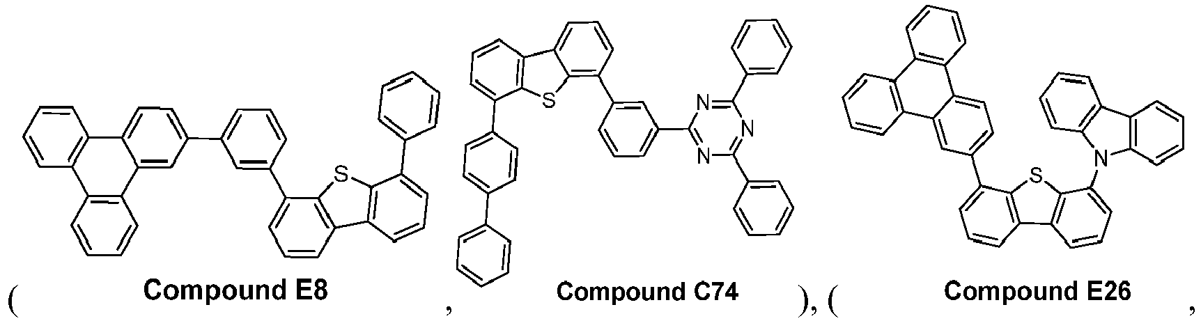 Figure imgb0524