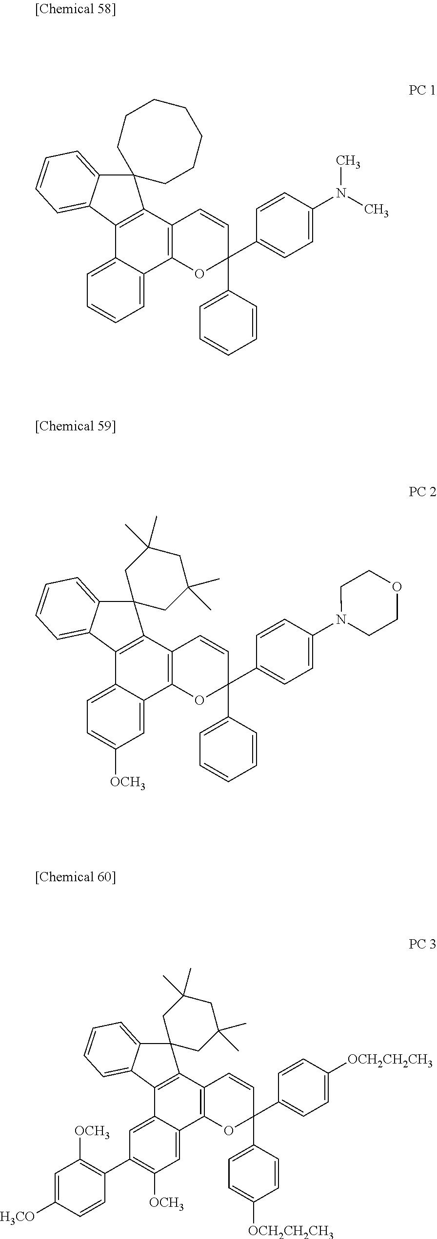 Figure US20150030866A1-20150129-C00060