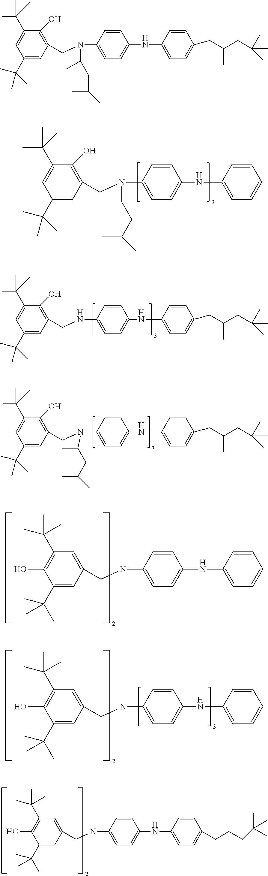 Figure US09523060-20161220-C00077