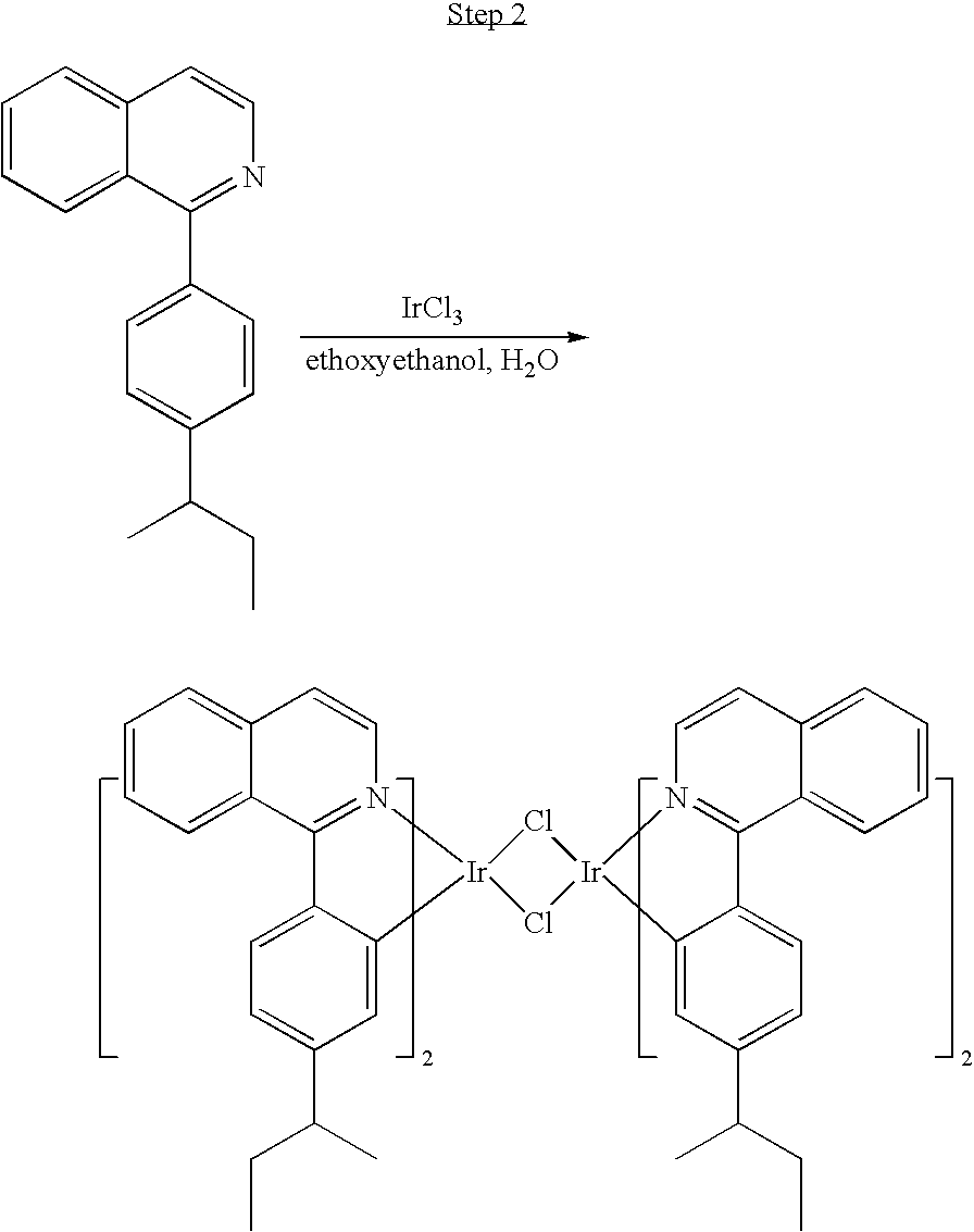 Figure US20080261076A1-20081023-C00034