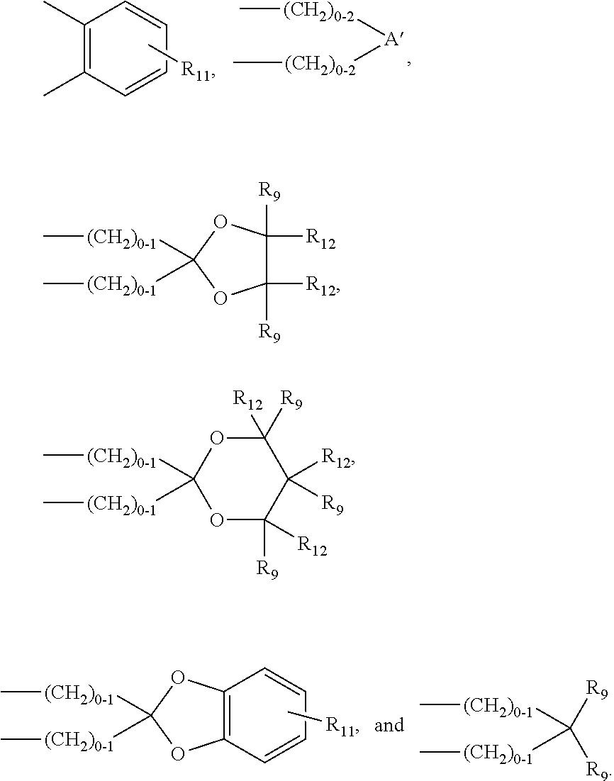 Figure US07884207-20110208-C00043