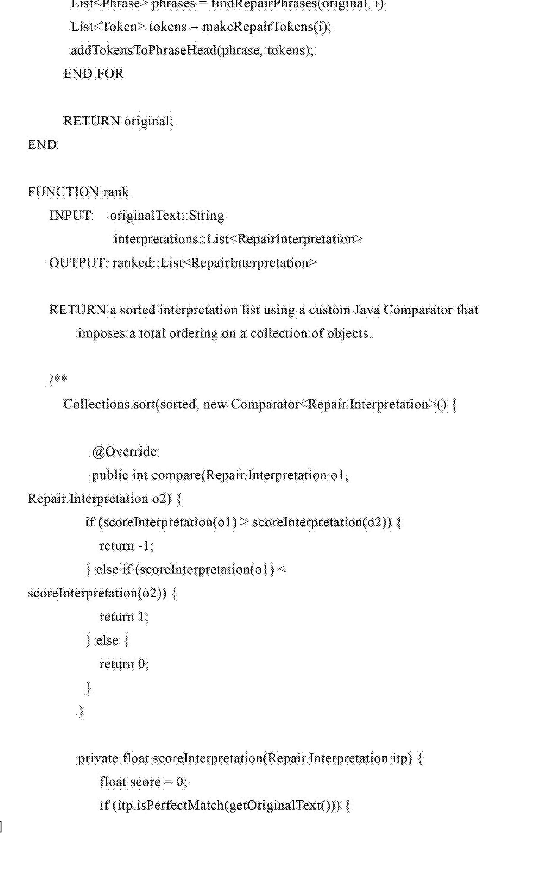 Figure CN103035240BD00171
