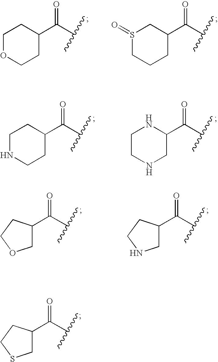 Figure US07803753-20100928-C00012