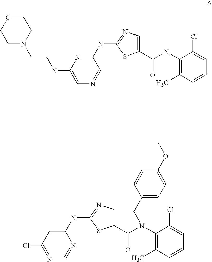 Figure US07153856-20061226-C00501