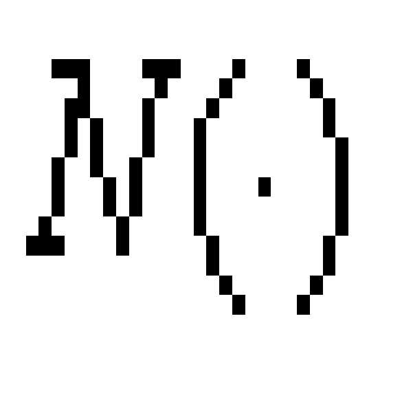 Figure 112004027679920-pat00024