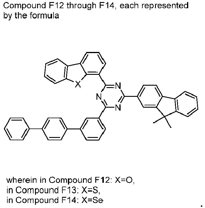Figure imgb0531