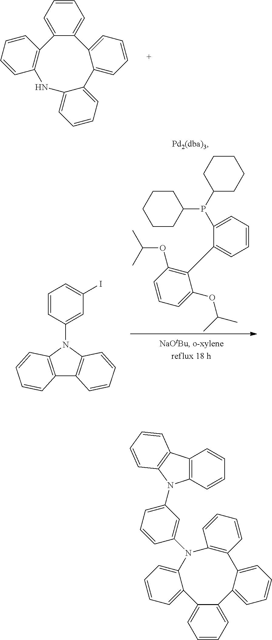 Figure US09978956-20180522-C00113