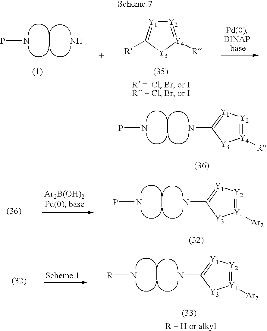 Figure US07399765-20080715-C00030