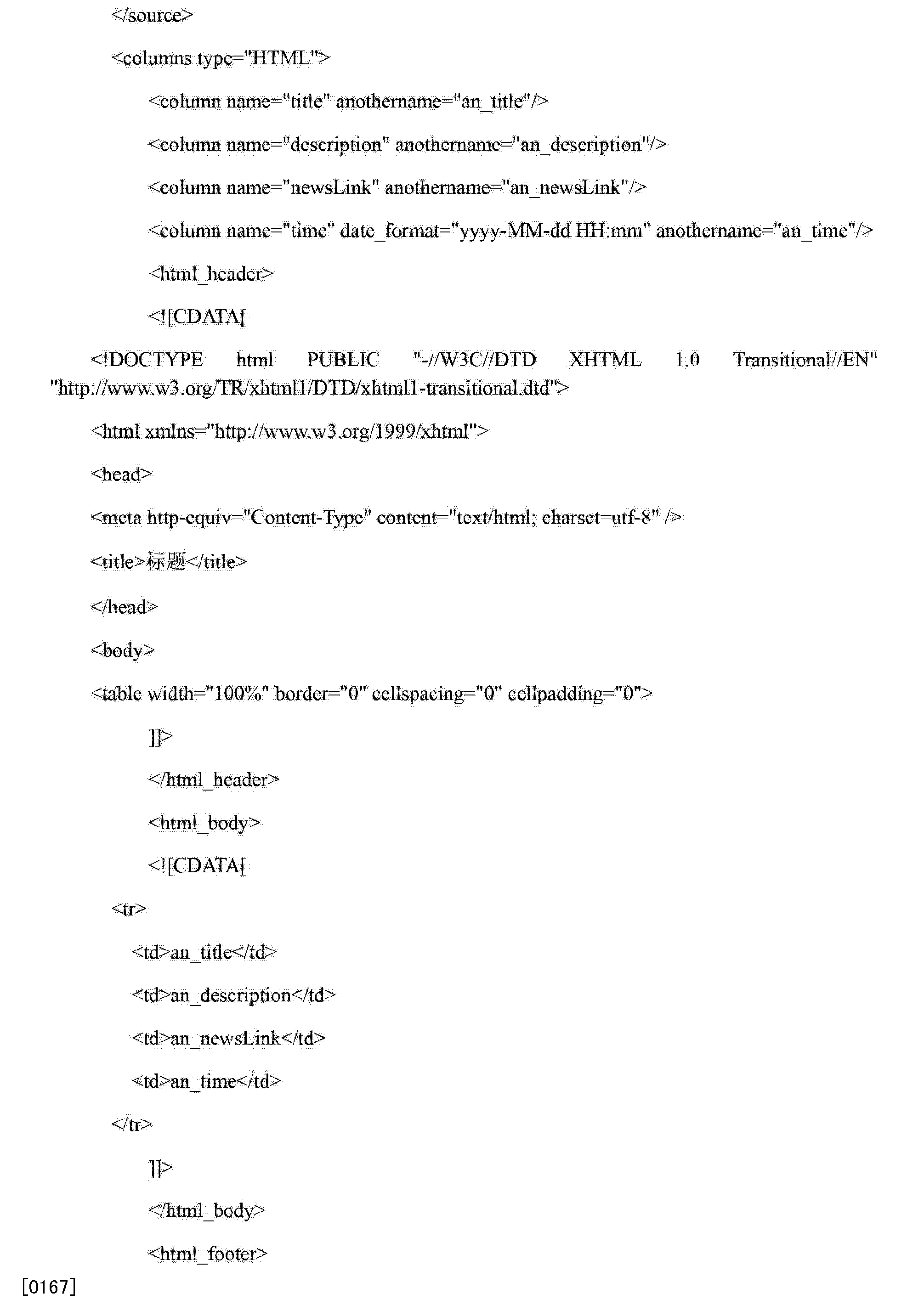 Figure CN103581123AD00251