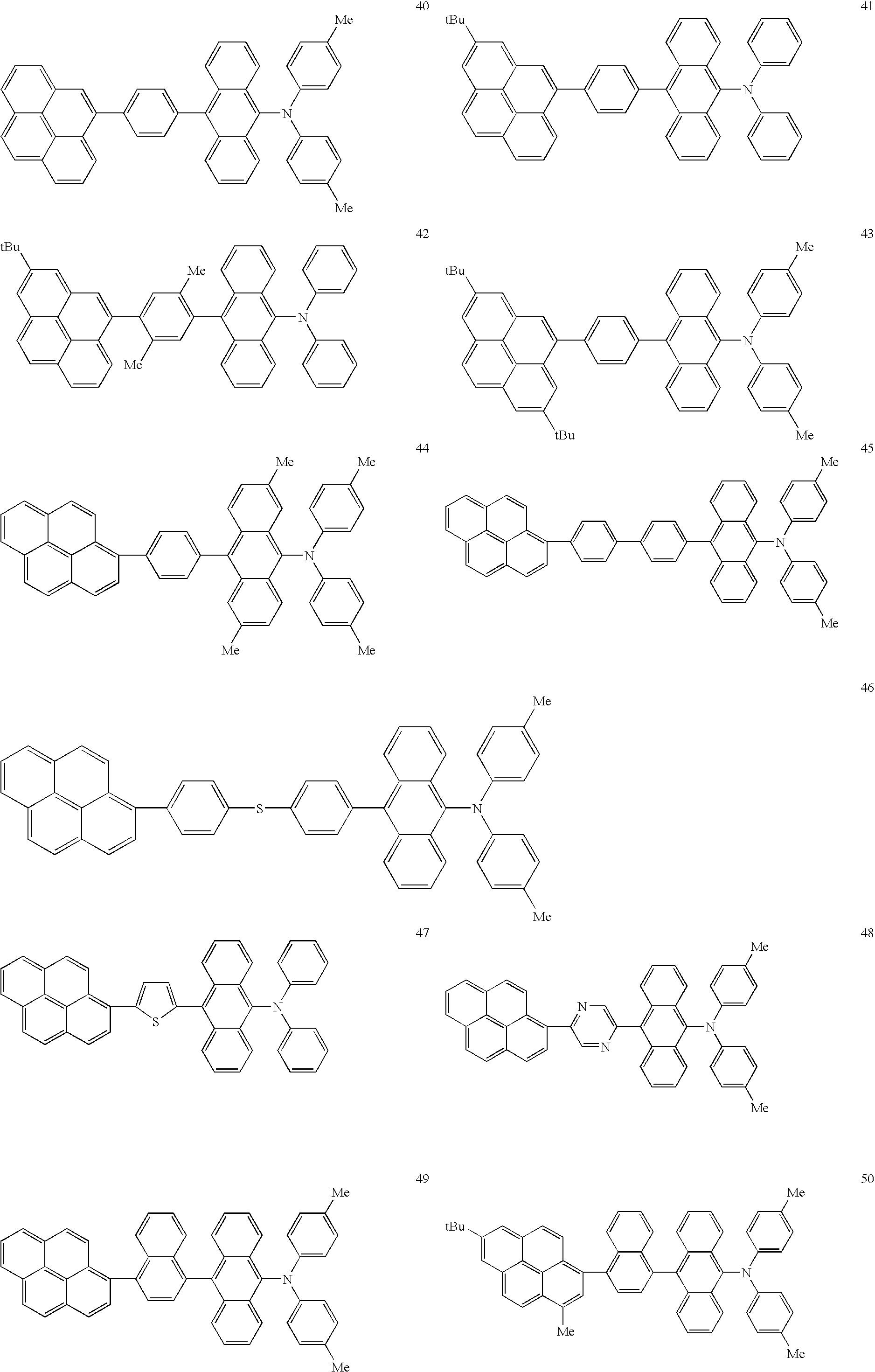 Figure US20060113528A1-20060601-C00009