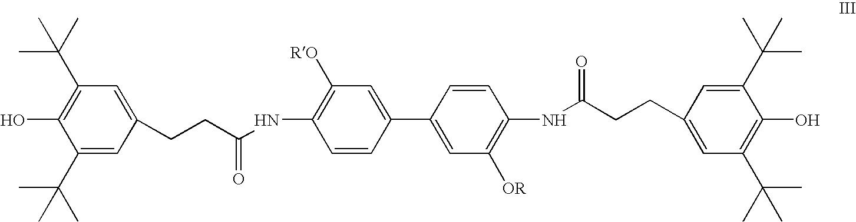 Figure US07767853-20100803-C00015