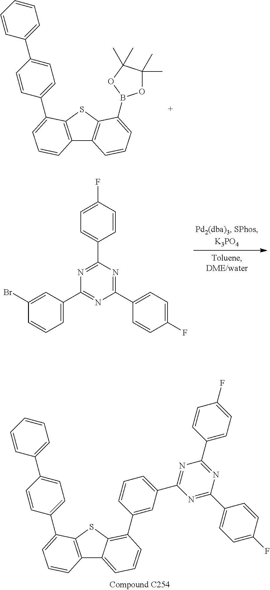 Figure US10297762-20190521-C00344