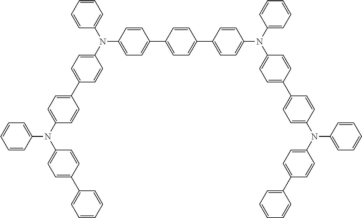 Figure US08580402-20131112-C00049