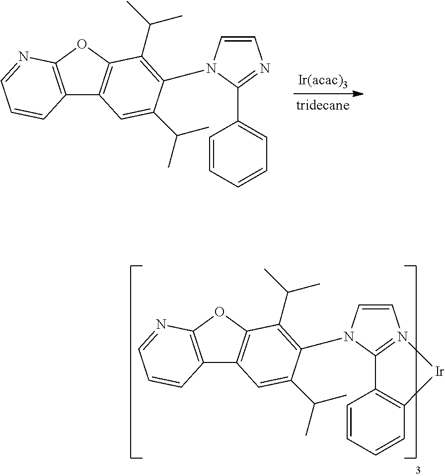 Figure US09978958-20180522-C00234