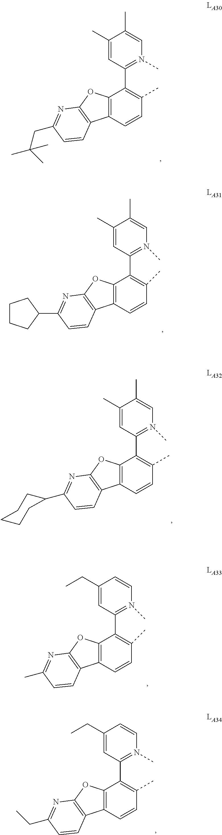 Figure US20160049599A1-20160218-C00015