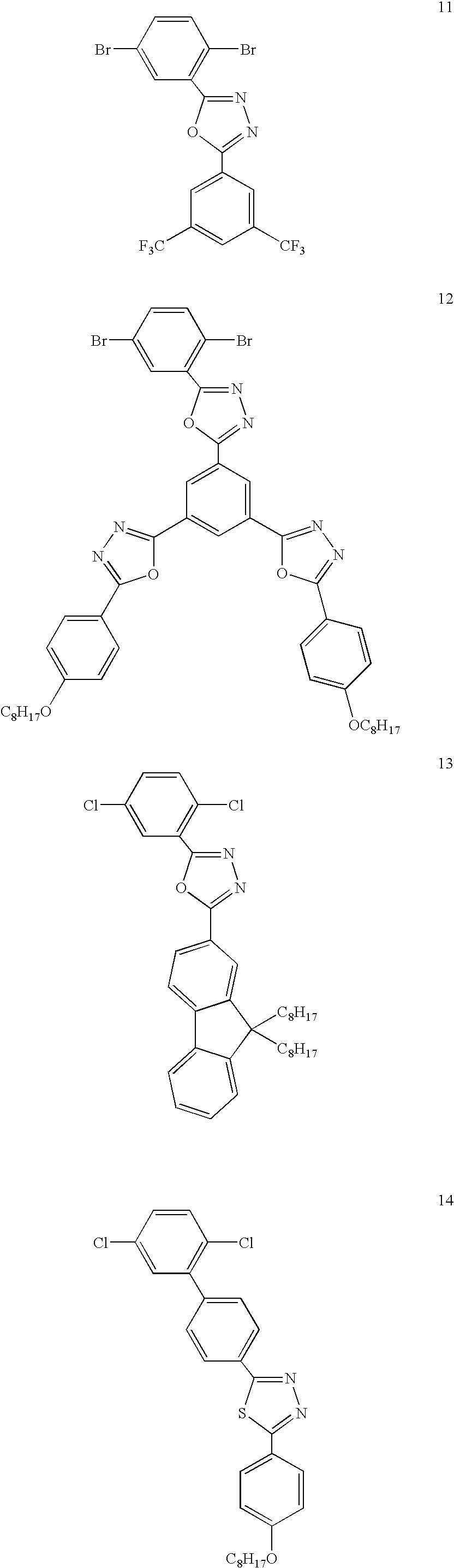 Figure US20040062930A1-20040401-C00037