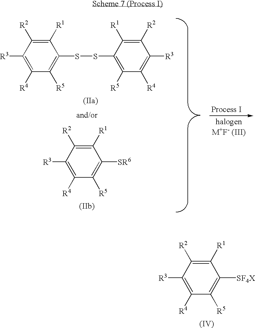 Figure US07820864-20101026-C00021