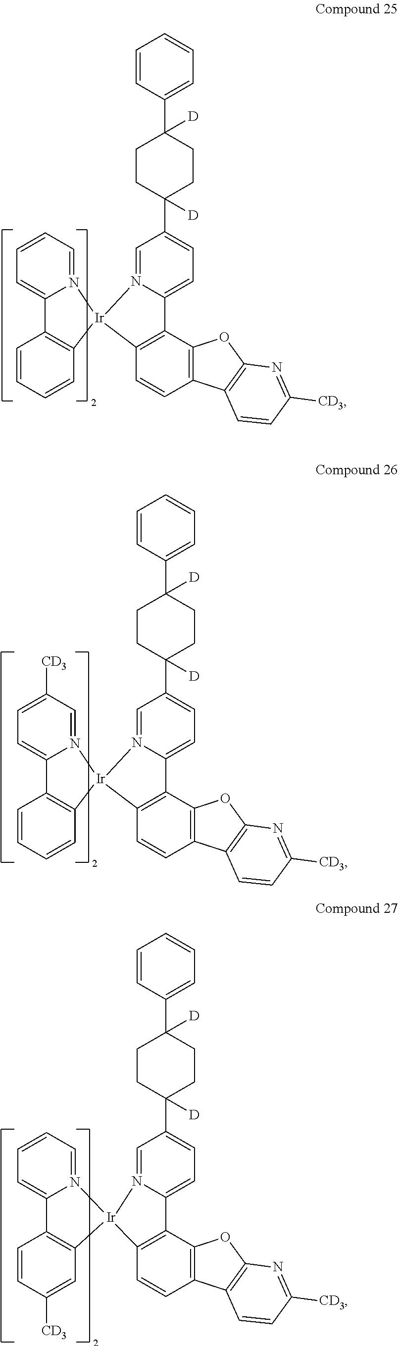 Figure US20180076393A1-20180315-C00029