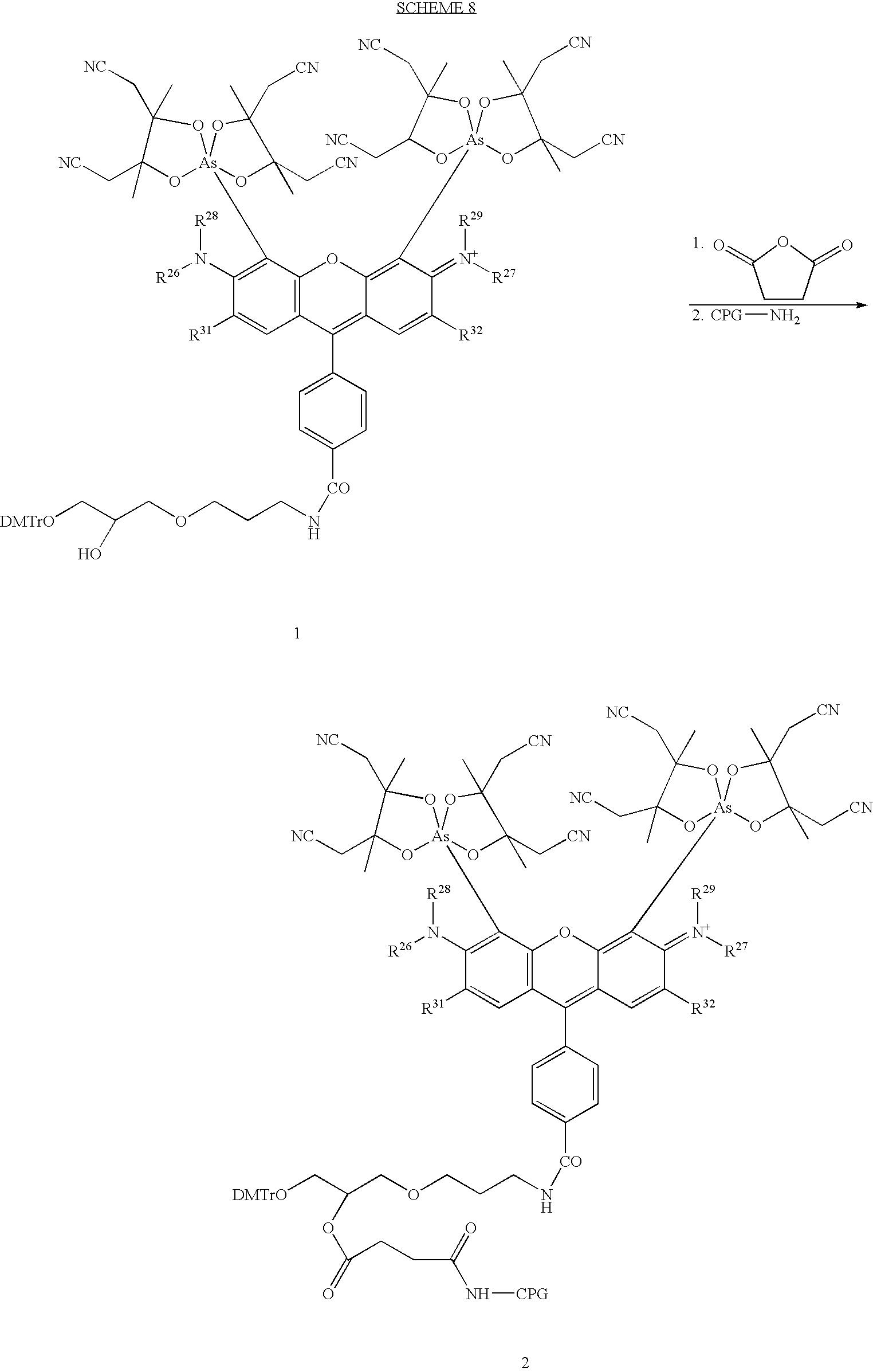 Figure US07799926-20100921-C00057