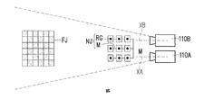 US20140118503A1 - Stereo camera apparatus, self-calibration