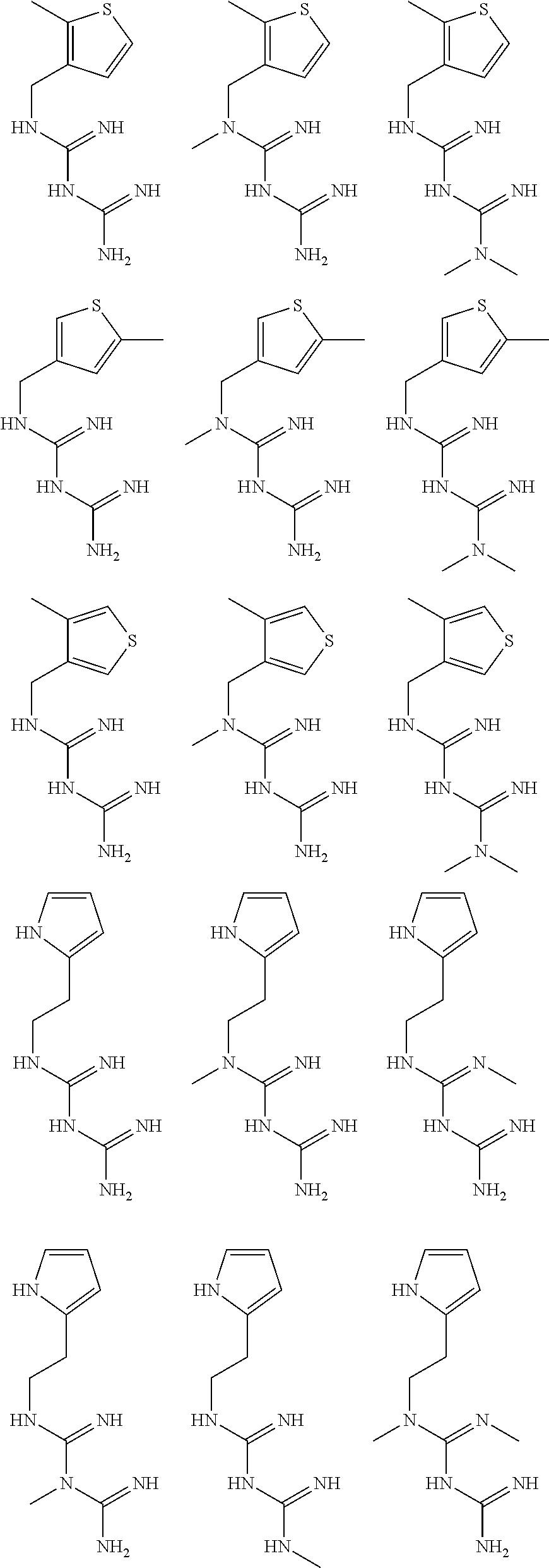 Figure US09480663-20161101-C00040