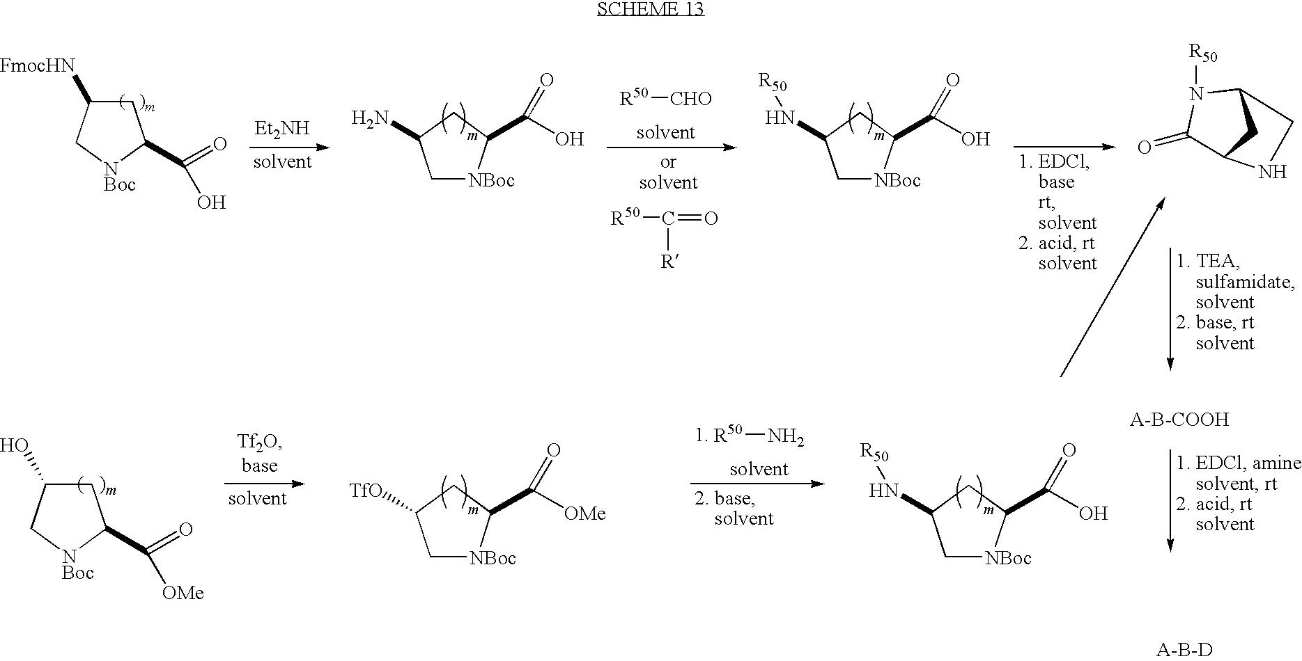 Figure US20100009961A1-20100114-C00028