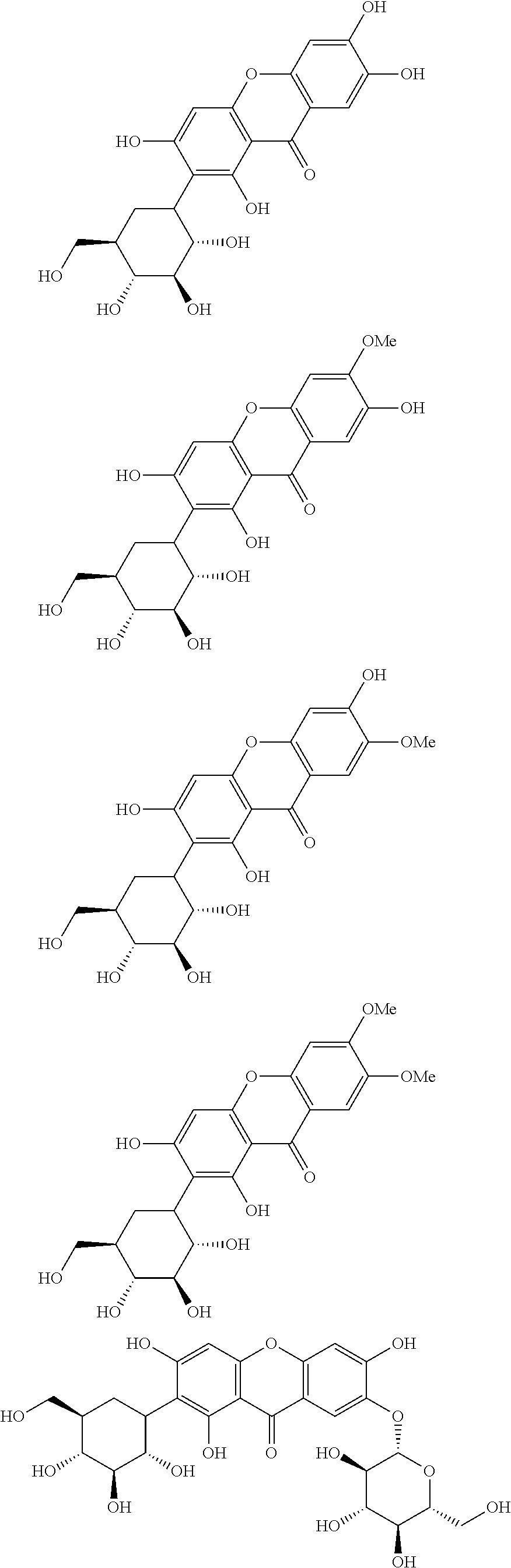 Figure US09962344-20180508-C00178