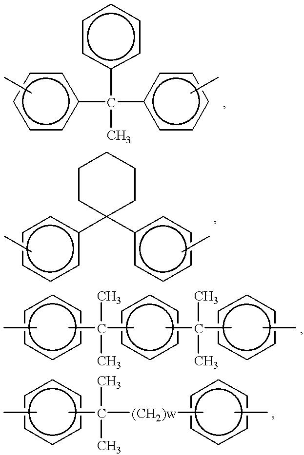 Figure US06273985-20010814-C00095