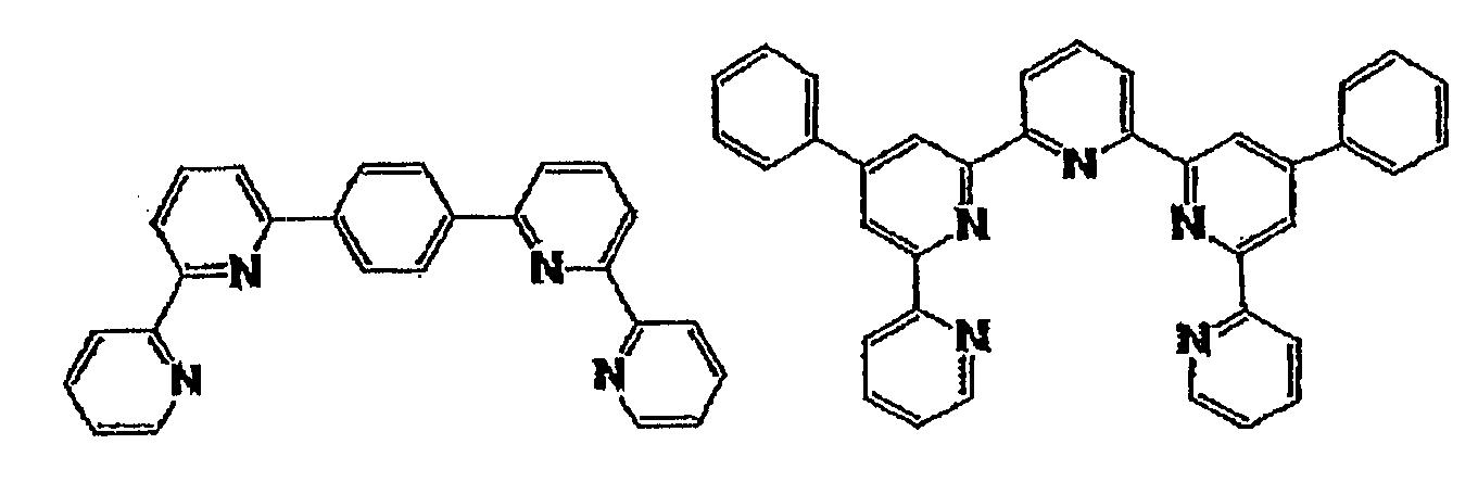 Figure 112010002231902-pat00002