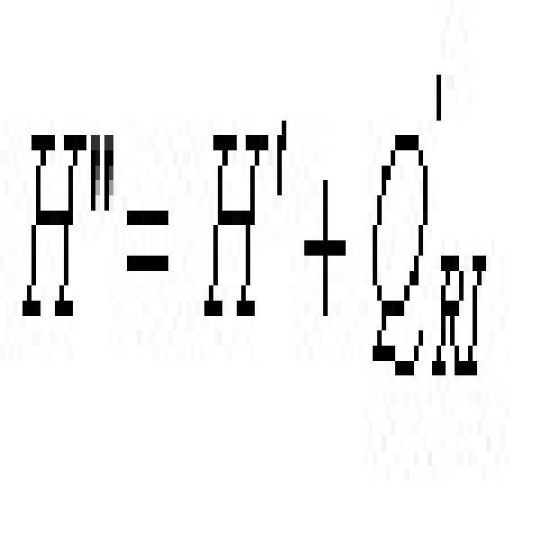 Figure 112008061505155-pat00079
