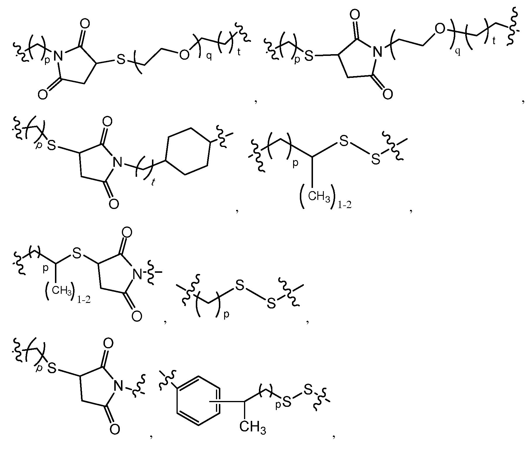 Figure 112014001971018-pct00183