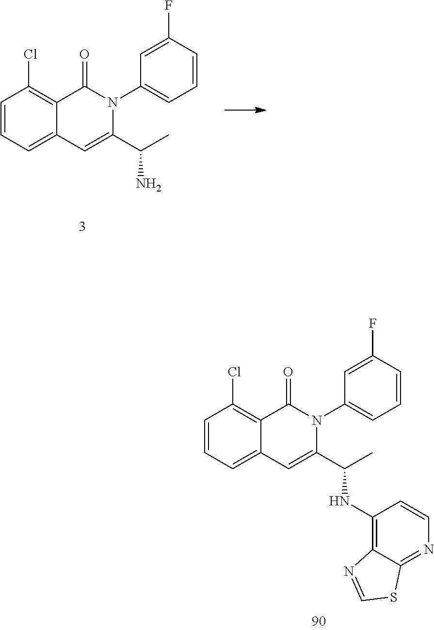Figure US09056877-20150616-C00329