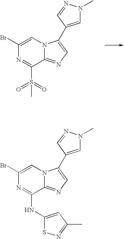 Figure US20070117804A1-20070524-C00548