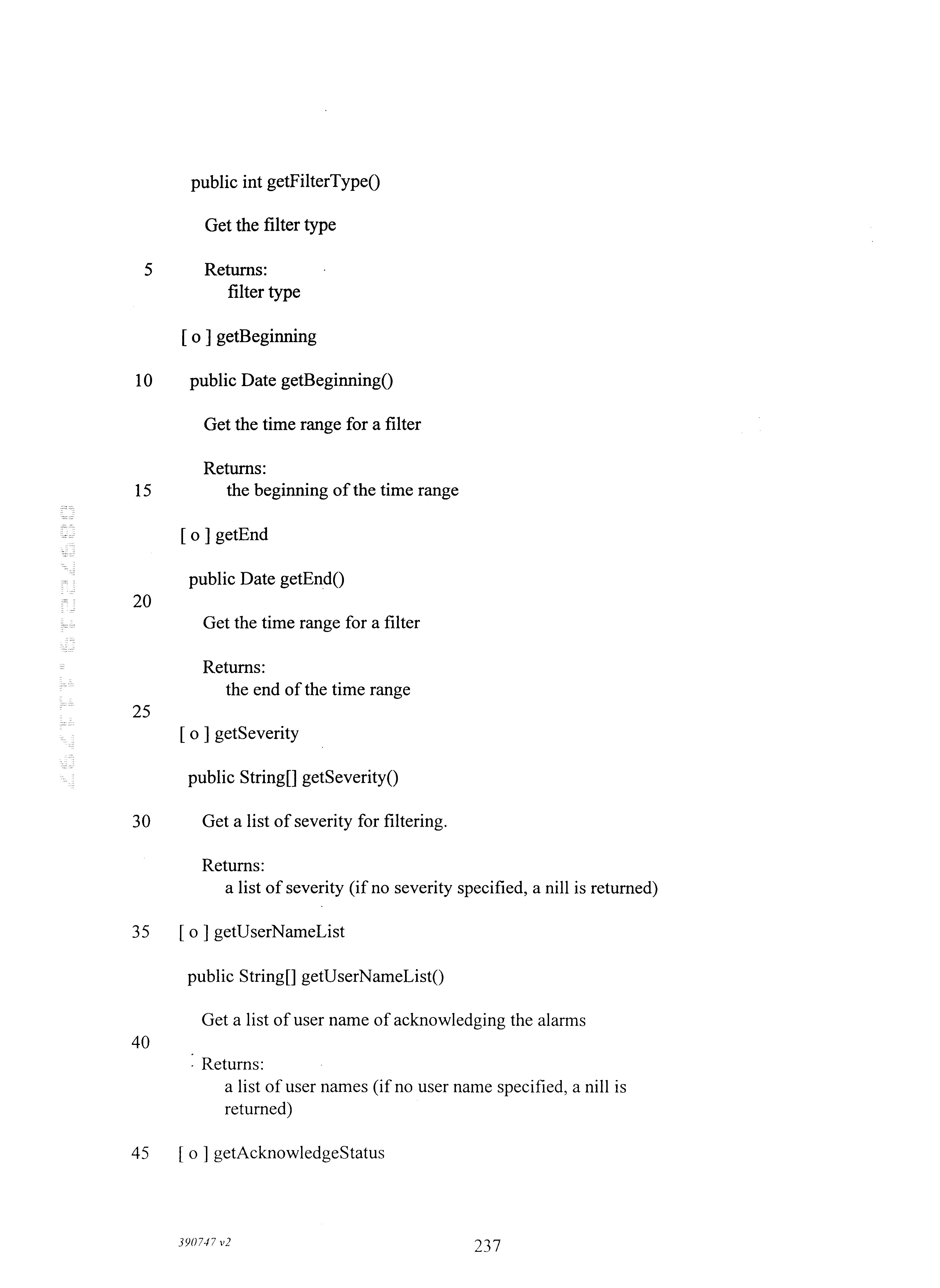 Figure US06788315-20040907-P00098