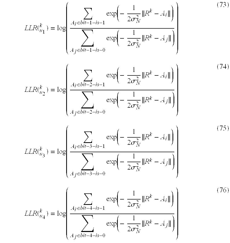 Figure US20020051501A1-20020502-M00038