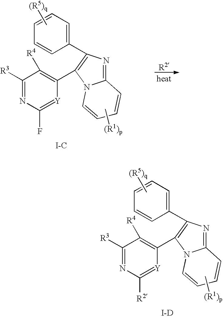 Figure US20060167252A1-20060727-C00037