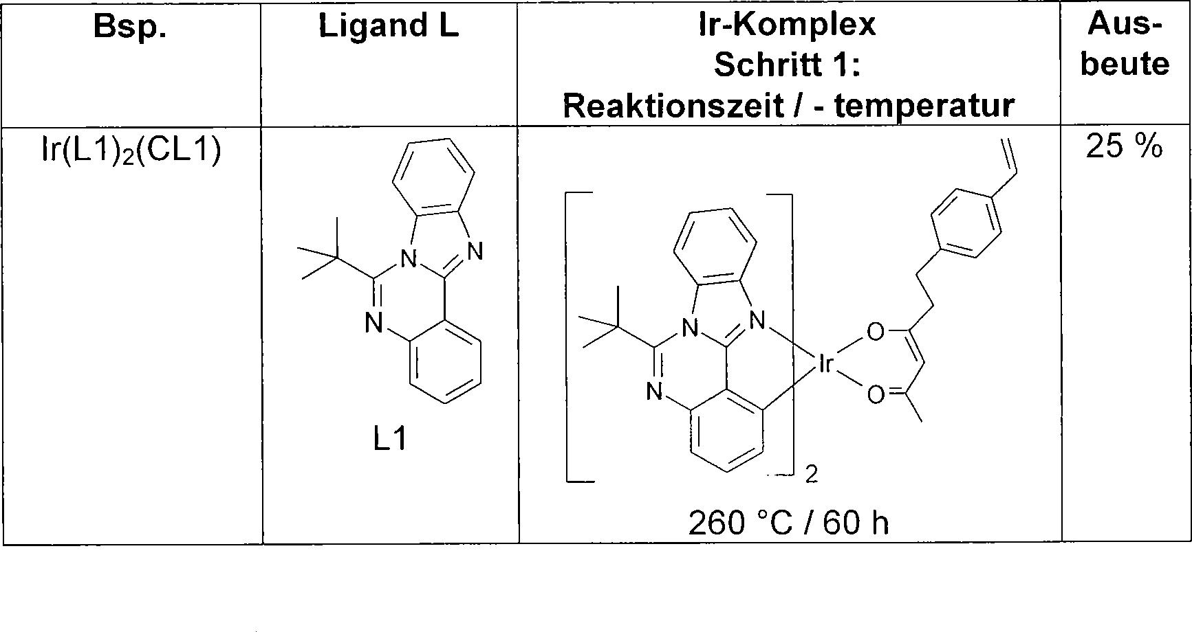 Figure 00750001