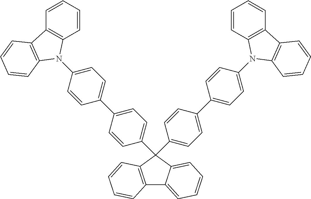 Figure US09512355-20161206-C00096
