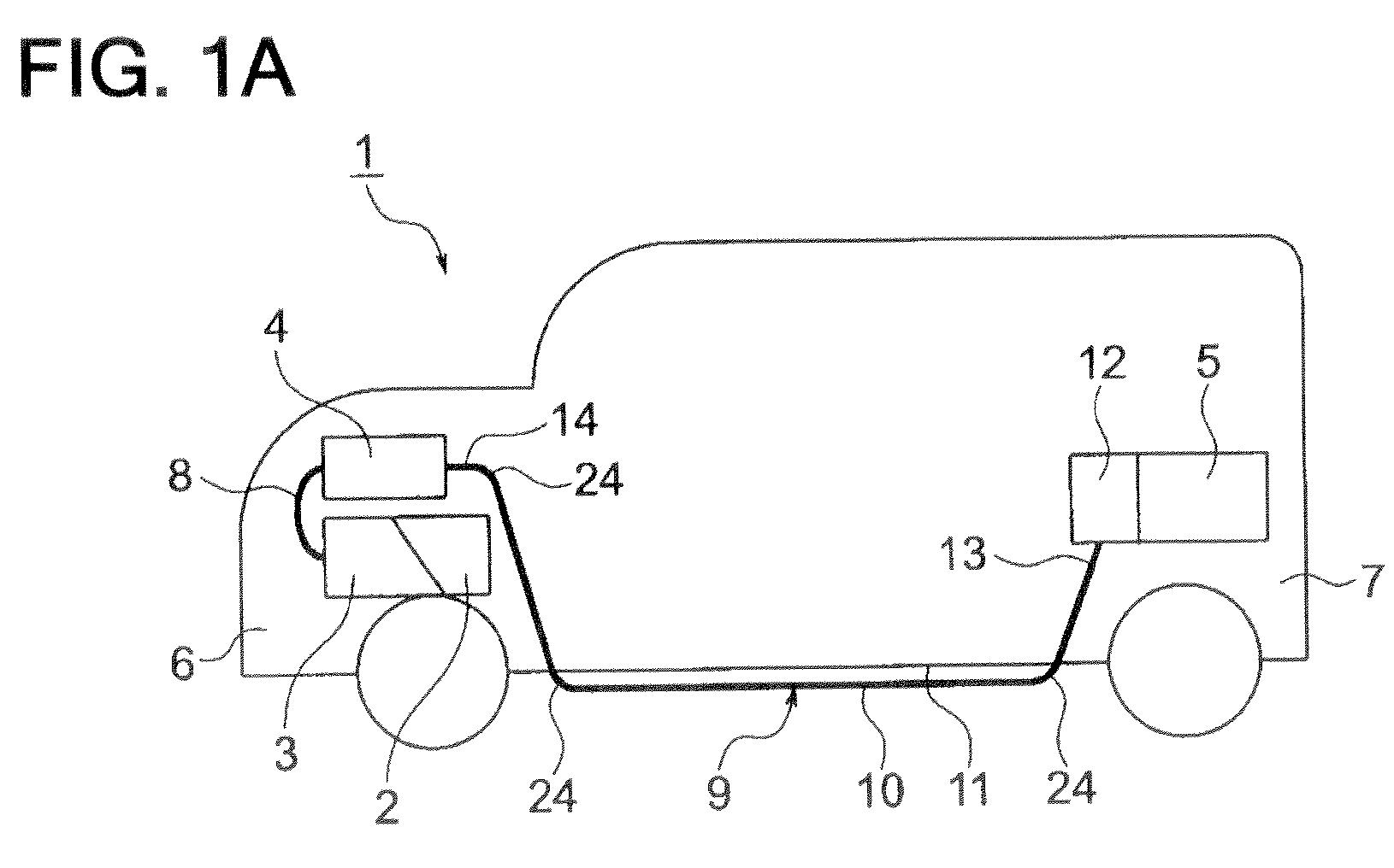 Ep2736136a1