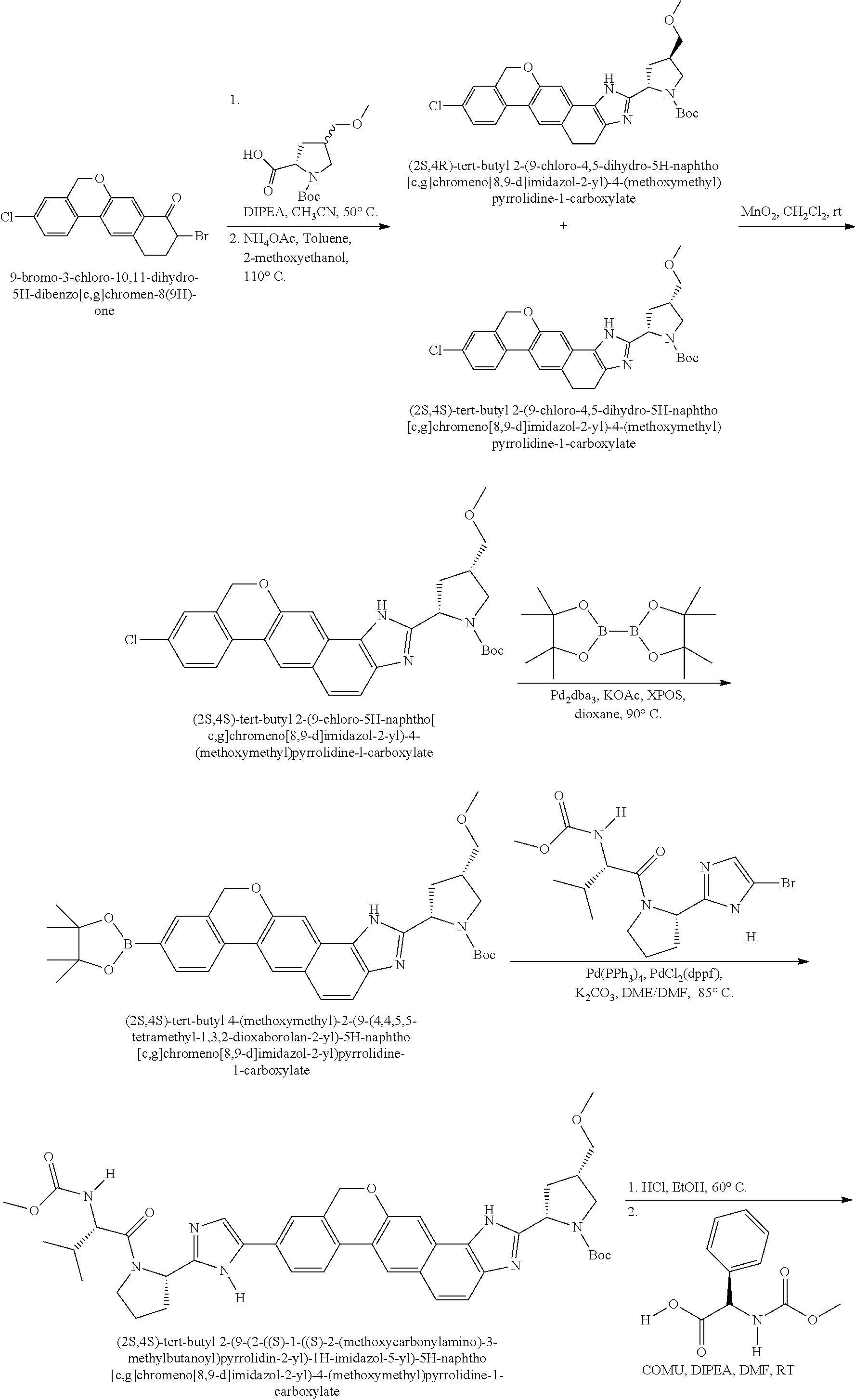 Figure US09868745-20180116-C00058